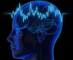 Нарушение нервной системы может вызывать тошноту по утрам