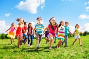 Детям до 18 лет запрещён препарат