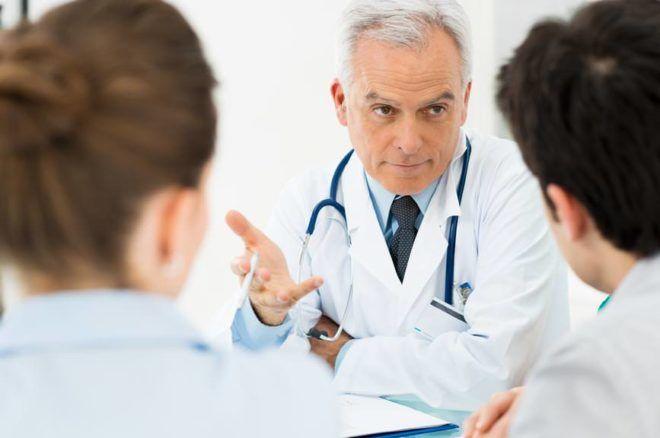 Если у Вас пустая отрыжка сопровождается очень часто и не даёт вам покоя, обратитесь за консультацией к неврологу