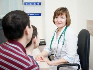 При выявлении признаков заболевания ЖКТ рекомендуется обратиться в частную клинику