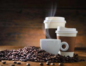 Виды кофе при панкреатите