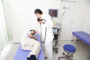 После проведения эндоскопии, человеку противопоказано прохождение УЗИ