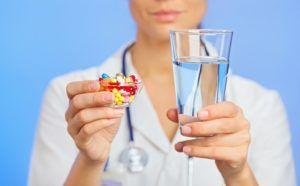 Слабительные средства должен назначать только врач