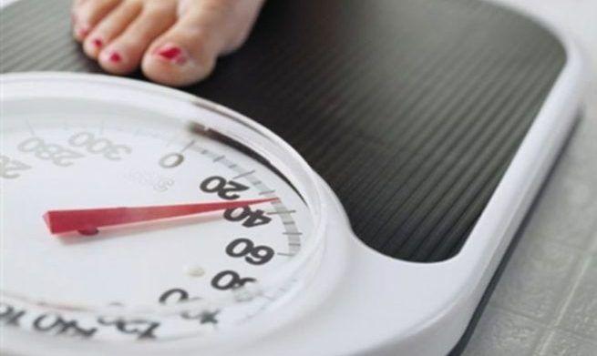 Панкреатит влечёт за собой снижение массы тела