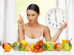 Для лечения панкреатита стоит соблюдать строгую диету