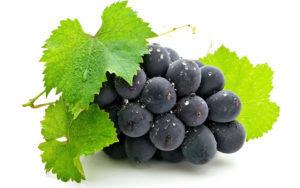 Виноград не рекомендуется употреблять при острой форме панкреатита