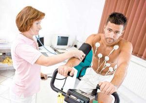 При определении дозы препарата стоит учитывать физическое состояние пациента
