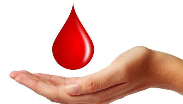 Кровотечение прямой кишки