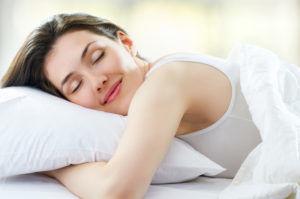 Полноценный отдых для профилактики холестаза