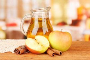 При хроническом панкреатите разрешается компот из высушенных груш