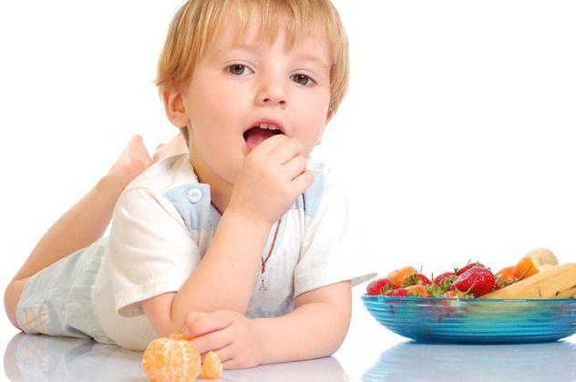 Для лечения дизентерии стоит соблюдать диету