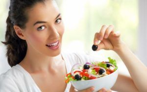 Стоит соблюдать специальную диету при холестазе