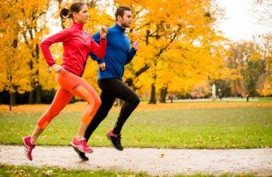 Для профилактики плоскоклеточного рака стоит регулярно заниматься спортом