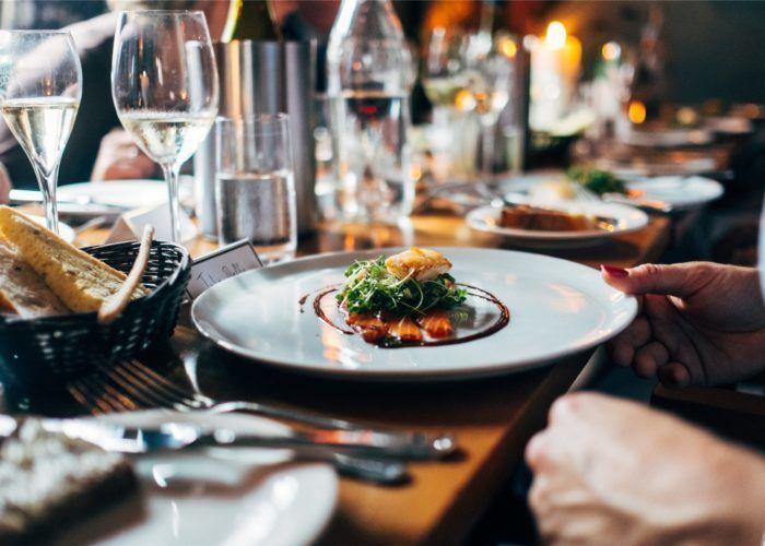 Изменения в пищевых предпочтениях
