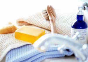 Для профилактики гастроэнтерита стоит соблюдать правила личной гигиены