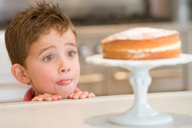 Нерациональное питание приводит к диспепсии