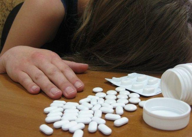 Применение гормональных препаратов