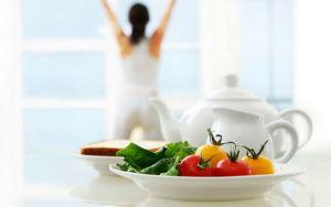 Соблюдать режим питания и движения для профилактики гастродуоденита