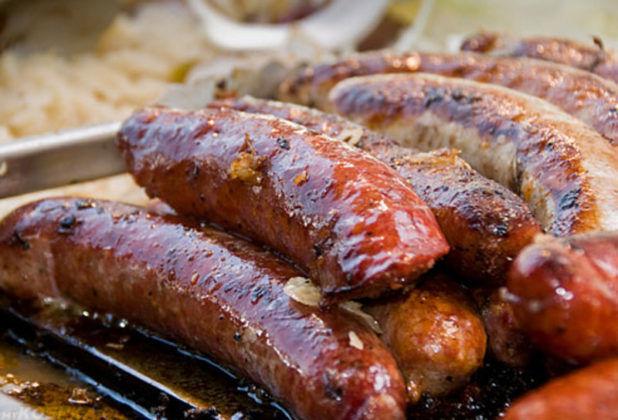 Отказ от жареных продуктов при панкреатите