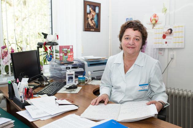 Развитие медицины в Ярославле