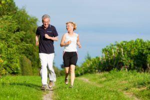 Здоровый образ жизни для профилактики заболеваний желудка
