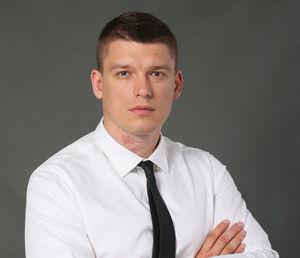 Дмитрий (главный инженер)