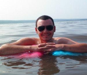 Сергей (менеджер проекта)