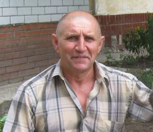 Владимир (Инженер - электрик)