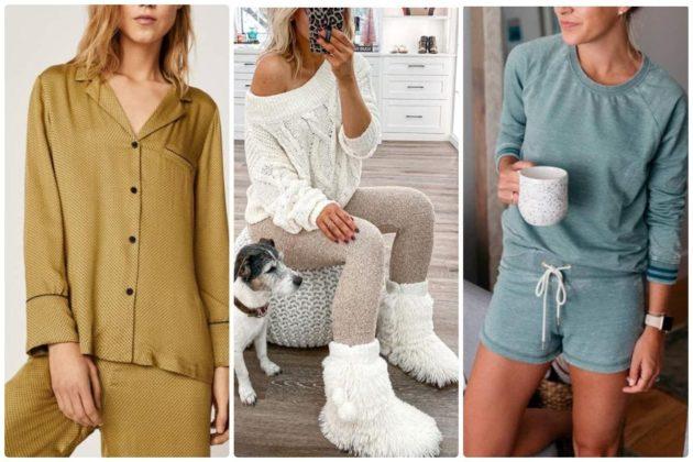 Женская одежда в интернет-магазине Мarnastini